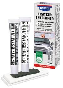 Scratch Remover Rénovation peinture et verre Presto 620772500000 Photo no. 1