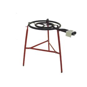 Brûleur circulaires 50cm
