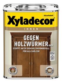 Gegen Holzwürmer  750 ml XYLADECOR 661779000000 Bild Nr. 1