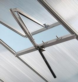 VITAVIA Sesam Spiro Automatischer Dachlüfter Gewächshaus 631352200000 Bild Nr. 1