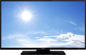 "DL40U500S4C 40"" 4K LED TV Durabase 770349700000 Bild Nr. 1"