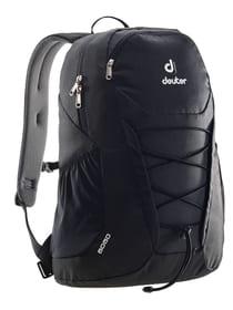 Go Go Daypack / Rucksack Deuter 460223300020 Grösse Einheitsgrösse Farbe schwarz Bild-Nr. 1