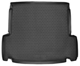 BMW Kofferraum-Schutzmatte WALSER 620373500000 Bild Nr. 1