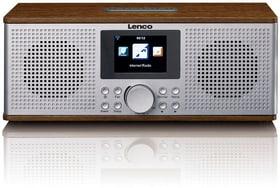 DIR-170 Internet / DAB+ Radio Lenco 785300151914 Bild Nr. 1