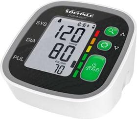 Blutdruckmessgerät Monitor Connect 300 Soehnle 785300155677 Bild Nr. 1