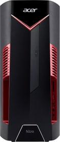 Nitro N50-110 GTX 1650 Desktop Acer 798714300000 Bild Nr. 1