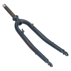 "Gabel 28"" D28.6x180mm Gewinde V-Brake Velo-Gabel und Rahmenteile 9000023050 Bild Nr. 1"