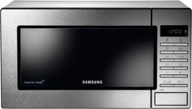 Marimba GE87MC/SWS Forno microonda Samsung 785300131698 N. figura 1