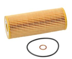 P 9122 Cartouche de filtre à huile Bosch 620485400000 Photo no. 1
