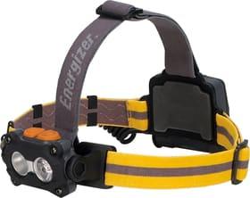Stirnlampe  5 LED Headlight