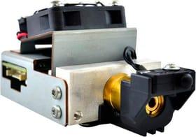 Laser Engraver Module XYZprinting 785300123773 N. figura 1