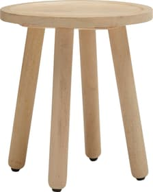 REES Table d'appoint 407434000000 Photo no. 1