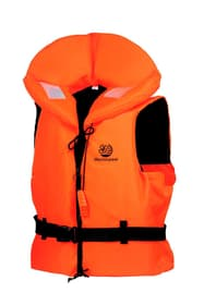 Freedom 100N Schwimmweste / Rettungsweste Marinepool 464740600634 Grösse XL Farbe orange Bild-Nr. 1