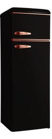 KS 265 Réfrigérateur SPC 785300161155 Photo no. 1