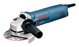GWS 1400 Winkelschleifer Bosch Professional 616672300000 Bild Nr. 1