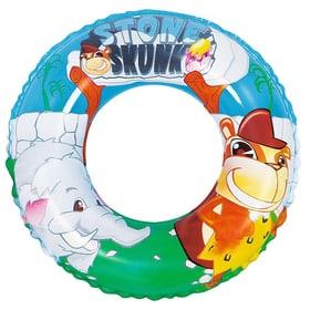Bouée de jeu Stone Skunk 647246800000 Photo no. 1