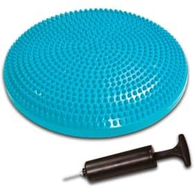 Gleichgewichtskissen blau Balance Trainer Tunturi 463069500000 Bild-Nr. 1