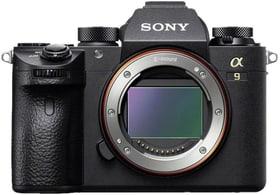Alpha 9 Body Systemkamera Body Sony 785300127114 Bild Nr. 1