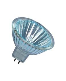 DECOSTAR 35W Lampade alogene Osram 421021900000 N. figura 1
