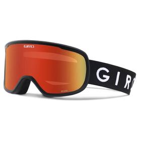 Roam Goggles Giro 494948200000 Photo no. 1