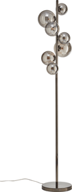 VILLA Lampada a stelo 420773600000 N. figura 1