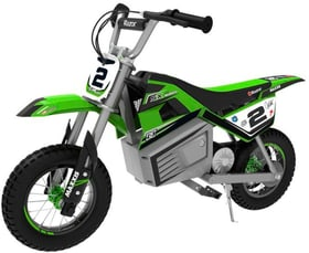 Electric Ride-on SX350 McGrath Véhicules électriques pour enfant Razor 785300157774 Photo no. 1