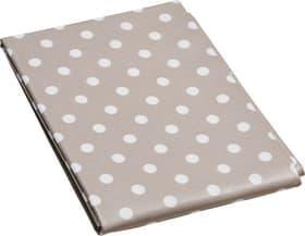 PEPE Asciugamano da cucina 450538900000 N. figura 1