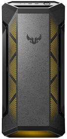 ROG PC-Case TUF Gaming GT501 PC-Gehäuse Asus 785300144816 Bild Nr. 1