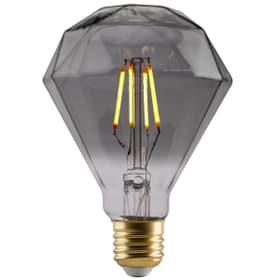 DIAMOND LED-Leuchtmittel 380130100000 Bild Nr. 1