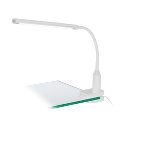 Laroa Lampe de table avec pince Eglo 615060300000 Photo no. 1