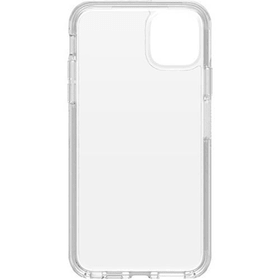 """Hard Cover """"Symmetry clear"""" Coque OtterBox 785300148533 Photo no. 1"""