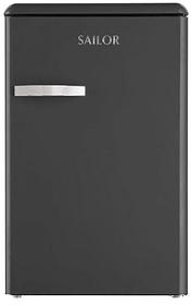 Réfrigérateur 114 TB