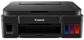 PIXMA G2501 Multifunktionsdrucker Canon 785300153438 Bild Nr. 1