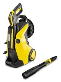 K 5 Premium Full Control Plus Hochdruckreiniger Kärcher 616675800000 Bild Nr. 1