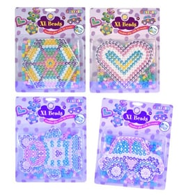 Set XL beads