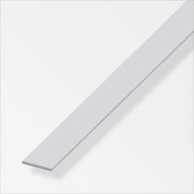 Flachstange 1.5 x 15 mm Edelstahl 1 m alfer 605121500000 Bild Nr. 1