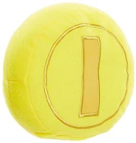 Gold Coin Plüsch 785300142780 Bild Nr. 1