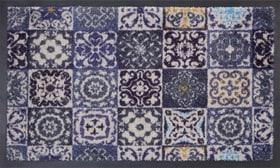 NAIARA zerbino 412825904640 Colore lavorato Dimensioni L: 45.0 cm x P: 75.0 cm N. figura 1
