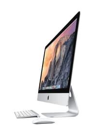 """iMac 2.7 GHz 21.5"""" Apple 79780360000013 Bild Nr. 1"""