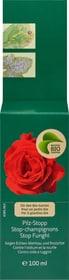 Pilz-Stopp, 100 ml Pilzkrankheiten Migros-Bio Garden 658506300000 Bild Nr. 1