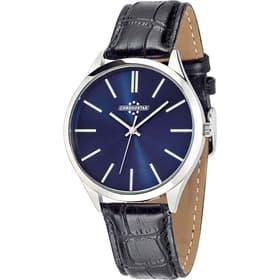 R3751245007 Armbanduhr Chronostar 760814300000 Bild Nr. 1