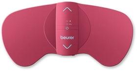 EM50 Rilassamento mestruale Beurer 785300158429 N. figura 1