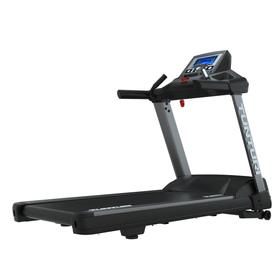 Platinum Pro Treadmill Tapis de course Tunturi 463074300000 Photo no. 1
