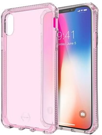 "Hard Cover ""Spectrum light pink"" Hülle ITSKINS 785300149509 Bild Nr. 1"