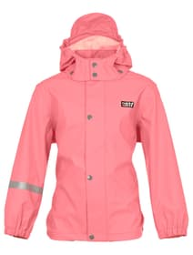 Joshi Regenjacke Rukka 472389907429 Grösse 74 Farbe pink Bild-Nr. 1
