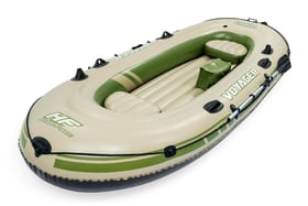Hydro-Force Voyager 500 Boot Hydro Force 464744900000 Bild-Nr. 1