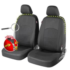 Derby Vordersitz-Set Sitzbezug Miocar 620592100000 Bild Nr. 1