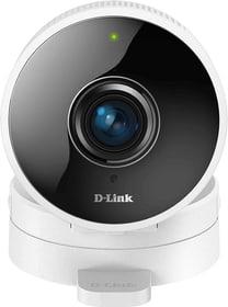 180° HD PanoCam DCS-8100LH Telecamera di sicurezza D-Link 798237100000 N. figura 1