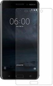 "Display-Glas  ""3D Glass Case-Friendly clear"" Displayschutz Eiger 785300148318 Bild Nr. 1"