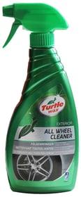 Felgenreiniger Reifenpflege Turtle Wax 620820600000 Bild Nr. 1